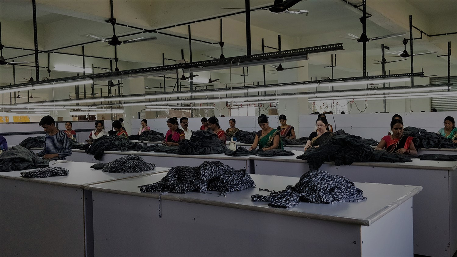 Adam Exports - Manufacturer / Exporter of Womens, Mens and Kids Clothing